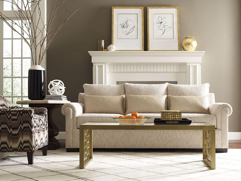 Sedwick Sofa